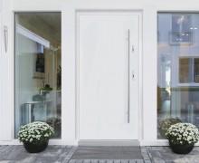 antywlamaniowe drzwi ustka