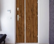 drzwi antywlamaniowe z atestem